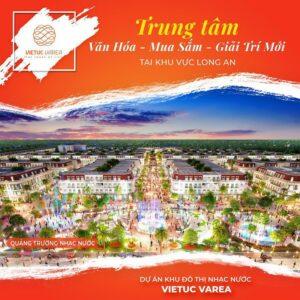 Việt Úc Varea nhadatphongphu.vn